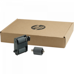 HP J8J95A ADF Roller Replacement Kit
