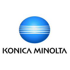 Konica Minolta A0XPWY6 Waste Toner Container