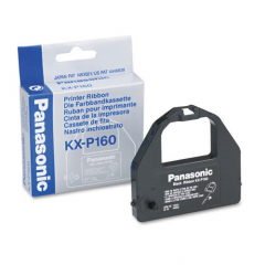 Panasonic KX-P160 Printer Ribbon