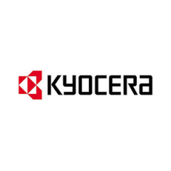 Kyocera 302F994091 Waste Toner Container