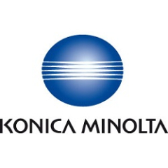 Konica Minolta DV411 Developer