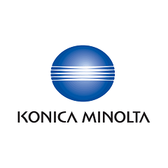 Konica Minolta NC-P01 Wireless Connection