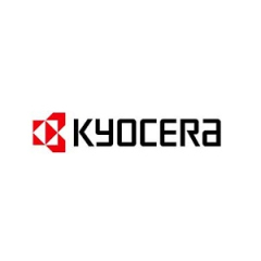 Kyocera MK706 Maintenance Kit