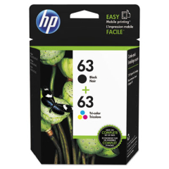 HP L0R46AN Combo Pack
