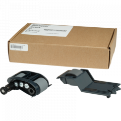 HP L2718A ADF Roller Replacement Kit