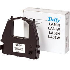 TallyGenicom LA30R-KA Ribbon Cartridge