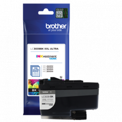 Brother LC3039BK Black Ink Cartridge