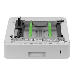 Brother LT330CL Paper Tray