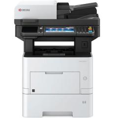 Kyocera Printers | BlueDogInk com