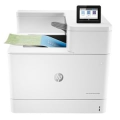 HP Color LaserJet Enterprise M856dn
