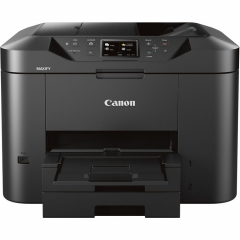 Canon MB2720