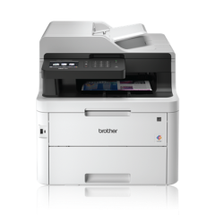 Brother MFC-L3750CDW