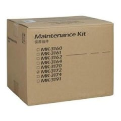 Kyocera MK3172 Maintenance Kit