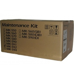Kyocera MK592 Maintenance Kit