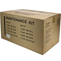 Kyocera MK707 Maintenance Kit