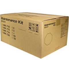 Kyocera MK716 Maintenance Kit