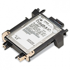 Samsung ML-HDK470 Hard Drive
