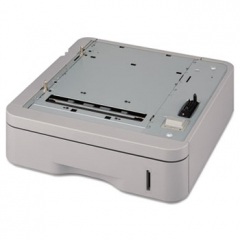 Samsung ML-S6512A Paper Tray