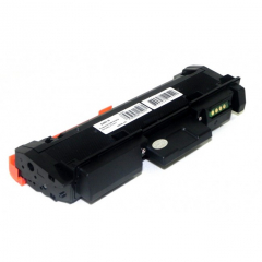 Compatible Samsung MLT-D116L Black Toner Cartridge