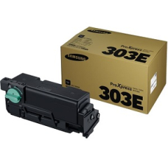 Samsung MLT-D303E Black Toner Cartridge