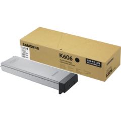 Samsung MLT-K606S Black Toner Cartridge