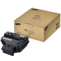 Samsung MLT-W709 Waste Toner Container