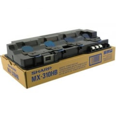 Sharp MX-310HB Waste Toner Box
