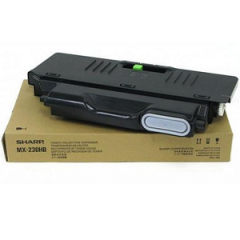 Sharp MX230HB Toner Collection Container