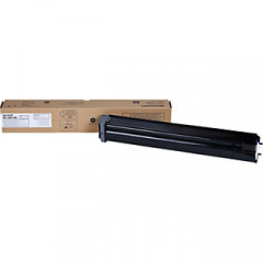 Sharp MX23NTBA Black Toner Cartridge