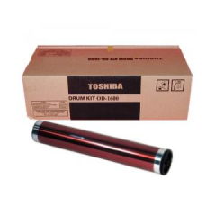 Toshiba OD-1600 Drum Unit