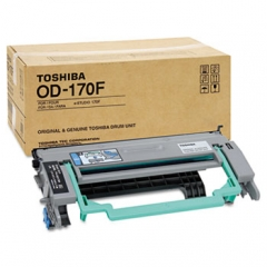 Toshiba OD170F Drum Unit