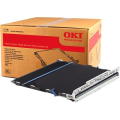 Okidata 46394901 Transfer Belt