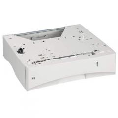 Kyocera IB-51 Wireless Interface | BlueDogInk com