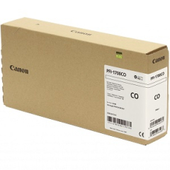 Canon PFI-1700CO Chroma Optimizer Ink Tank