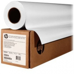 HP Q1422B Universal Satin Photo Paper