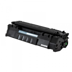 Compatible MICR Q5949A Black Toner Cartridge