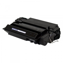Compatible MICR Q6511X Black Toner Cartridge