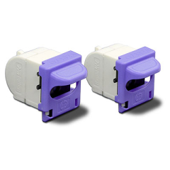 HP Q7432A Staple Cartridges
