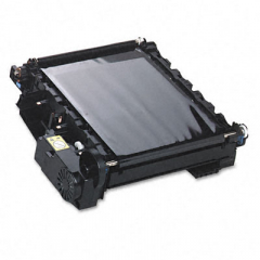 Premium Compatible Q7504A Image Transfer Kit