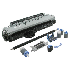 Premium Compatible Q7543-67909 Maintenance Kit