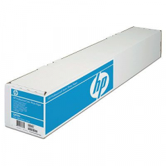 HP Q8840A Professional Satin Photo Paper