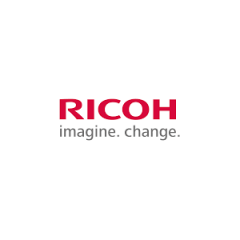Ricoh 407057 Photoconductor Unit with Developer