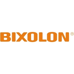 Bixolon RRC-201B Black Ribbon Cartridge
