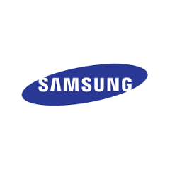 Samsung JC91-01210A Fuser Unit