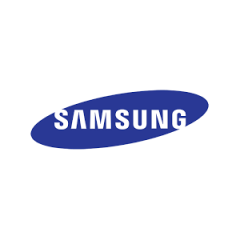 Samsung JC97-03069A ADF Rubber Friction Pad