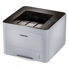 Samsung ProXpress M4020ND