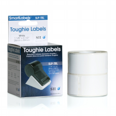 Seiko SLP-TRL Toughie Address Labels