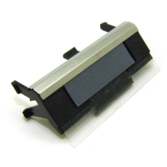 Samsung JC97-02234A MEA Unit-Holder Pad