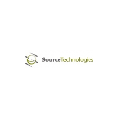 Source Technologies 256MB Flash Memory Card (LEX957X9101)