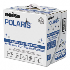 Boise SP9720 POLARIS Premium Multipurpose Paper